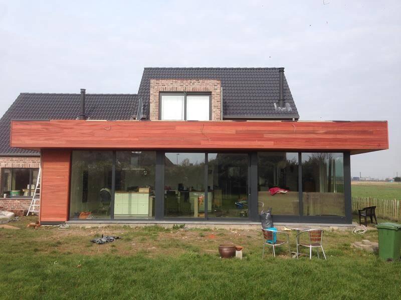 Koper-en-zinkwerken-Felix-Elmere19